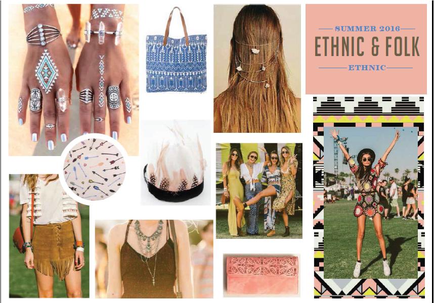 ethnic y folk1